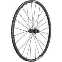 DT Swiss C1800 db23 Spline Disc Wheels 2020