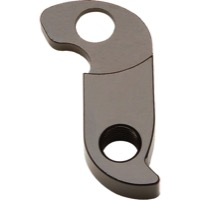 Wheels Derailleur Hanger #68 - Fits Rocky Mountain