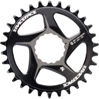 Race Face Direct Mount Cinch Narrow Wide Chainring - 12 Speed Shimano