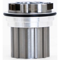 White Industries Micro Spline Freehub Bodies