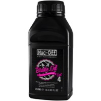 Muc-Off High Performance DOT 4 Brake Fluid