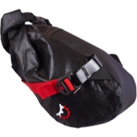 Revelate Designs Shrew Seat Bag