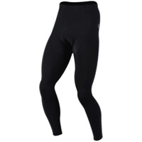 Pearl Izumi Pursuit Thermal Cycling Tights 2020 - With Chamois