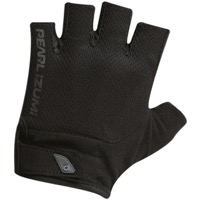 Pearl Izumi Attack Womens Gloves 2020 - Black