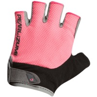 Pearl Izumi Attack Womens Gloves 2020 - Sugar Coral