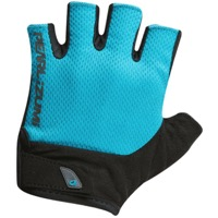Pearl Izumi Attack Womens Gloves 2020 - Breeze