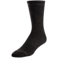 Pearl Izumi Merino Thermal Socks 2020 - Phantom Core