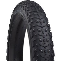 "45NRTH Dillinger 5 Studded TR 27.5"" Fat Bike Tires"