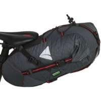 Axiom Seymour Oceanweave 13+ SeatPack