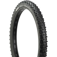 Schwalbe Nobby Nic Apex SS TLE PaceStar 27.5+ Tire