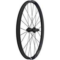"Sram Roam 60 Tubeless 29"" Carbon Wheels B1"