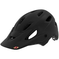 Giro Chronicle MIPS Helmet 2020 - Matte Metallic Coal