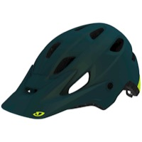 Giro Chronicle MIPS Helmet 2020 - Matte True Spruce