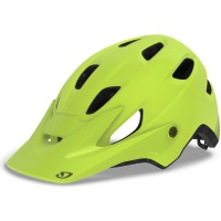 Giro Chronicle MIPS Helmet 2020 - Matte Citron