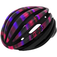 Giro Ember MIPS Women's Helmet 2020 - Matte Black/Electric Purple