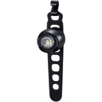 CatEye Orb Rechargeable Headlight