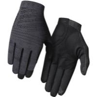 Giro Xnetic Trail Gloves 2020 - Coal