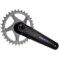 Race Face Aeffect R Cinch Crank Arms