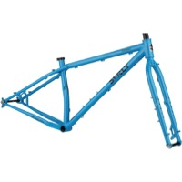 Surly Krampus 29+ Frameset - Tangled Up In Blue