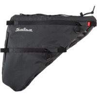 Salsa EXP Series Cutthroat Direct Mount Framepack
