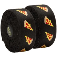 Portland Design Works Yo! Handlebar Tape - Pizza