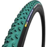 Michelin Power Cyclocross Mud Tubeless Ready Tire