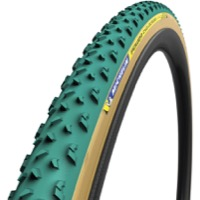 Michelin Power Cyclocross Mud Tubular Tire