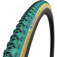 Michelin Power Cyclocross Jet Tubular Tire