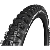 Michelin E-Wild Front 27.5+ Tire