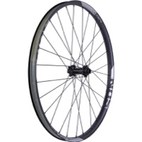 "SunRingle Duroc 35 Pro TR ""Boost"" 27.5"" Wheels"