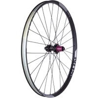 "SunRingle Duroc 35 Pro TR ""Boost"" 29"" Wheels"