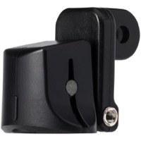 Light & Motion Vya Tail Light GoPro Mount