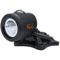 Light & Motion Vis Trail Headlight