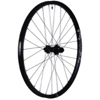 "Industry Nine Enduro S 1/1 ""Boost"" 27.5"" Wheels - 1/1 Hubs"
