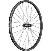 "DT Swiss EXC 1200 SPLINE 30 ""Boost"" 29"" Wheels"