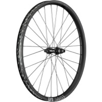 "DT Swiss EXC 1200 SPLINE 35 Boost 27.5"" Wheels"