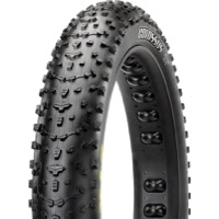 "Maxxis Colossus DC EXO TR 27.5"" Fat Bike Tire"
