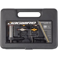 Jagwire Elite Mineral Oil Bleed Kit