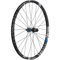 "DT Swiss HX 1501 SPLINE 30 ""Boost"" 29"" Wheels"