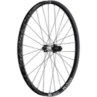 "DT Swiss H 1700 SPLINE 30 ""Boost"" 29"" Wheels"