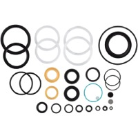 Fox Racing Trek Thru-Shaft Damper Rebuild Kit