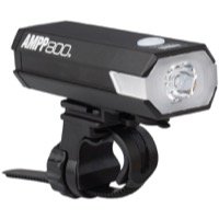 CatEye AMPP800 Headlight