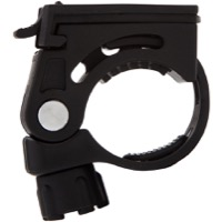 Planet Bike QuickTwist Headlight Mount