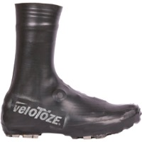 VeloToze Mountain Tall Shoe Covers - Black