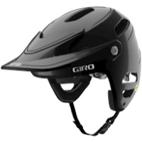 Giro Tyrant Spherical MIPS Helmet 2020 - Bicycle Nightmares Collection
