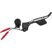 Sram eTap AXS Replacement Brake Lever Blades