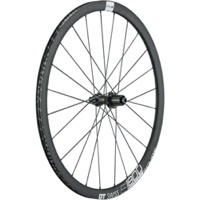 DT Swiss E 1800 Spline 32 Disc Wheels