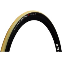 Soma Crit King 700c Tire