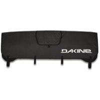 Dakine DLX Curve Pick-Up Pad 2020