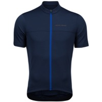 Pearl Izumi Quest Jersey 2021 - Navy/Lapis